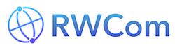 RWCom